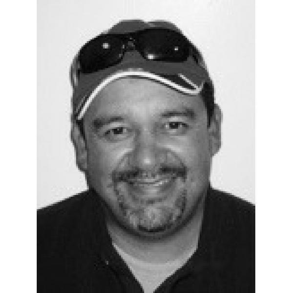 Frank Lorenzetti   Director of Tennis & Operations    MEET FRANK