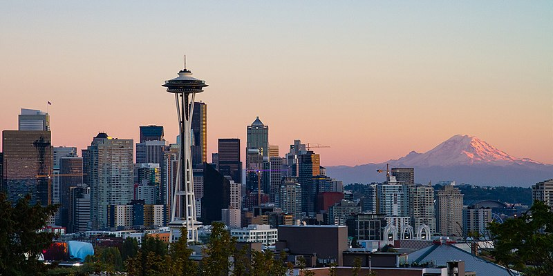 800px-Seattle_Kerry_Park_Skyline.jpg