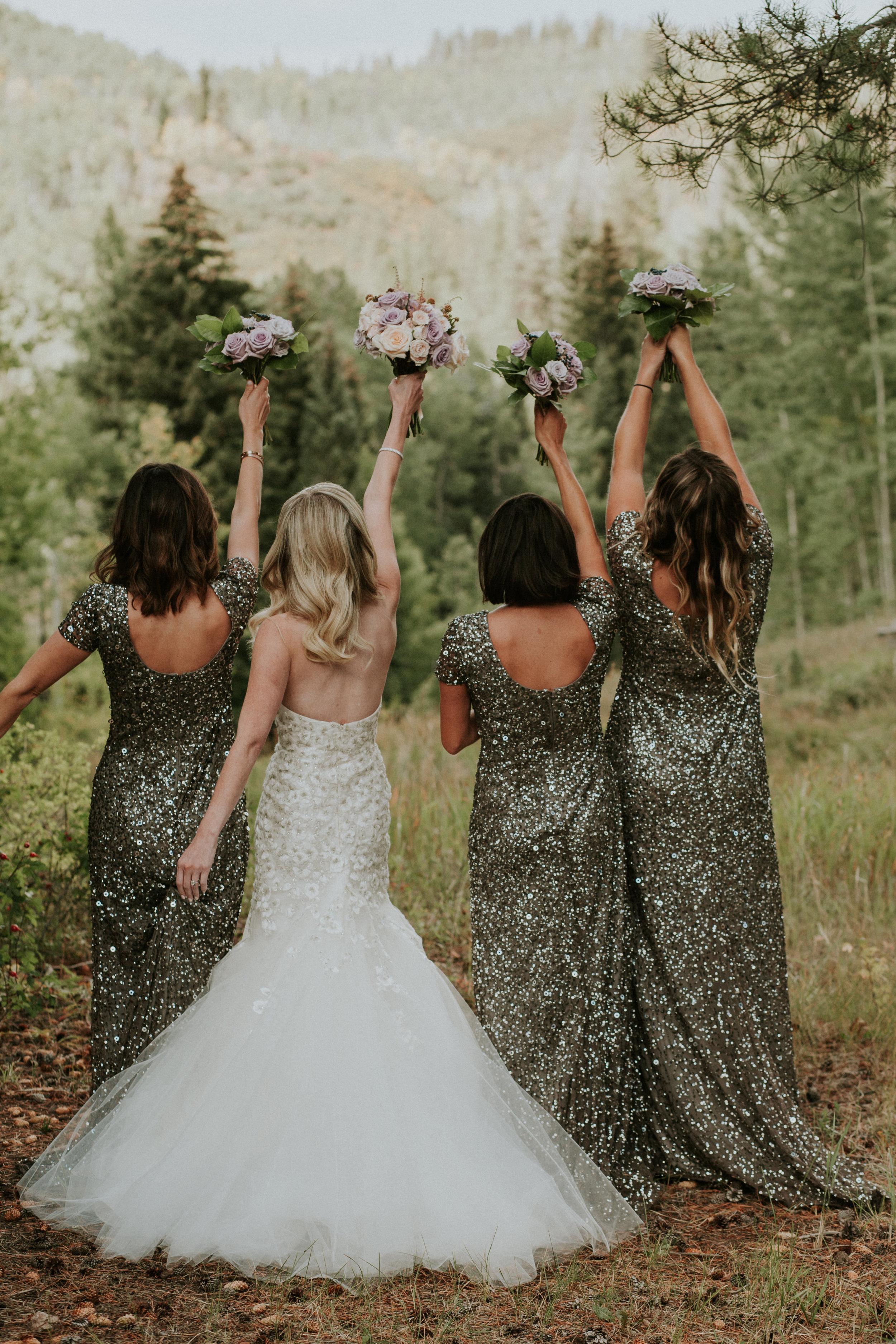 bridal_party_016.jpg