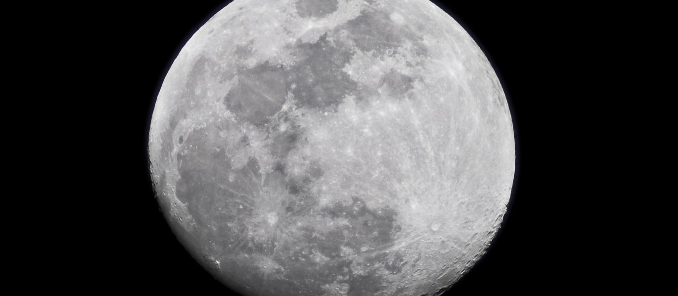 full moon meditaiton
