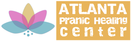 atlanta pranic healing center