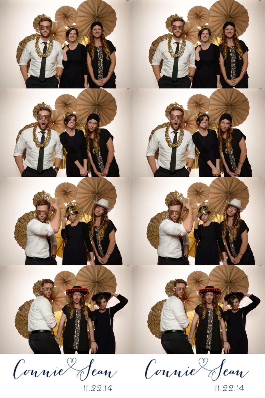 Arizona Wedding Video Team