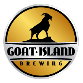 GoatIslandBrewing