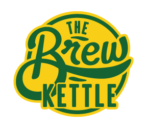 The-Brew-Kettle-Logo-new.png