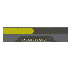 NanoBrewCleveland