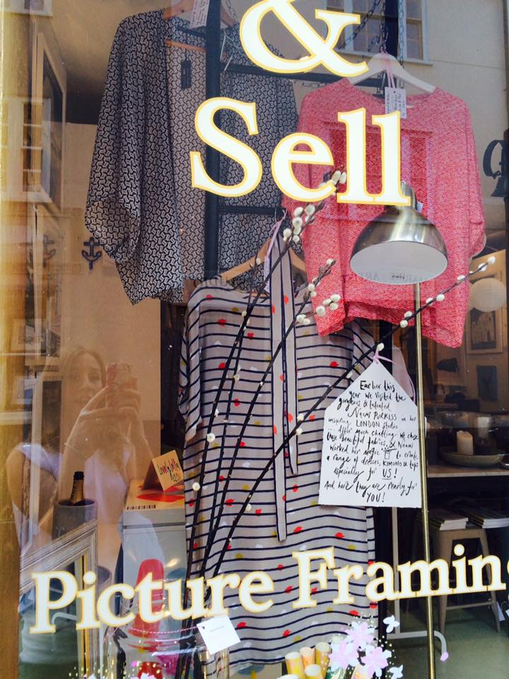 Fleming & Sell