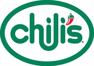 Chilis.jpg