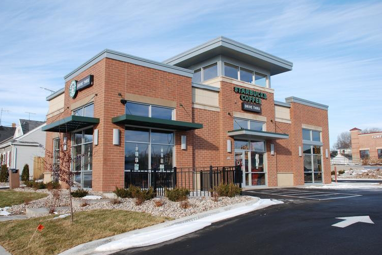 Retail Development | Sheboygan