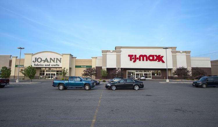 Retail Development | Oshkosh