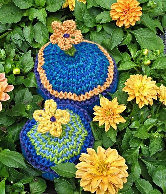flower hat (1 of 1).jpg