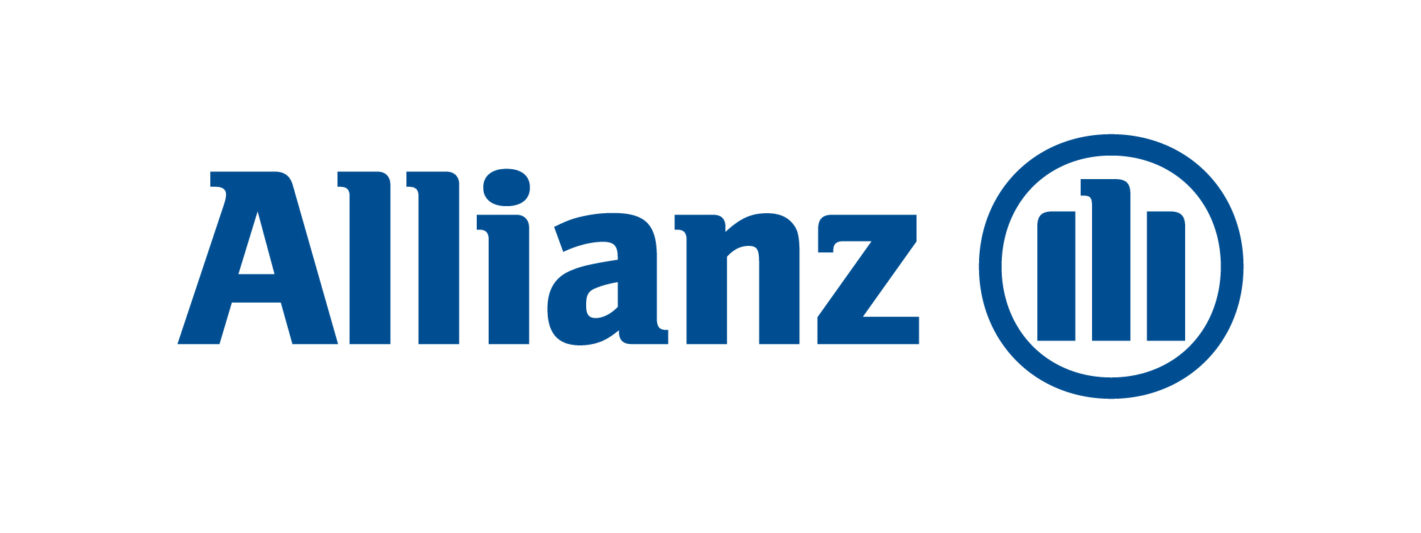 allianz_life-insurance-logo.jpg