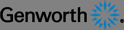 Genworth_Financial_logo.png