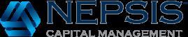 nepsis-capital-management.png
