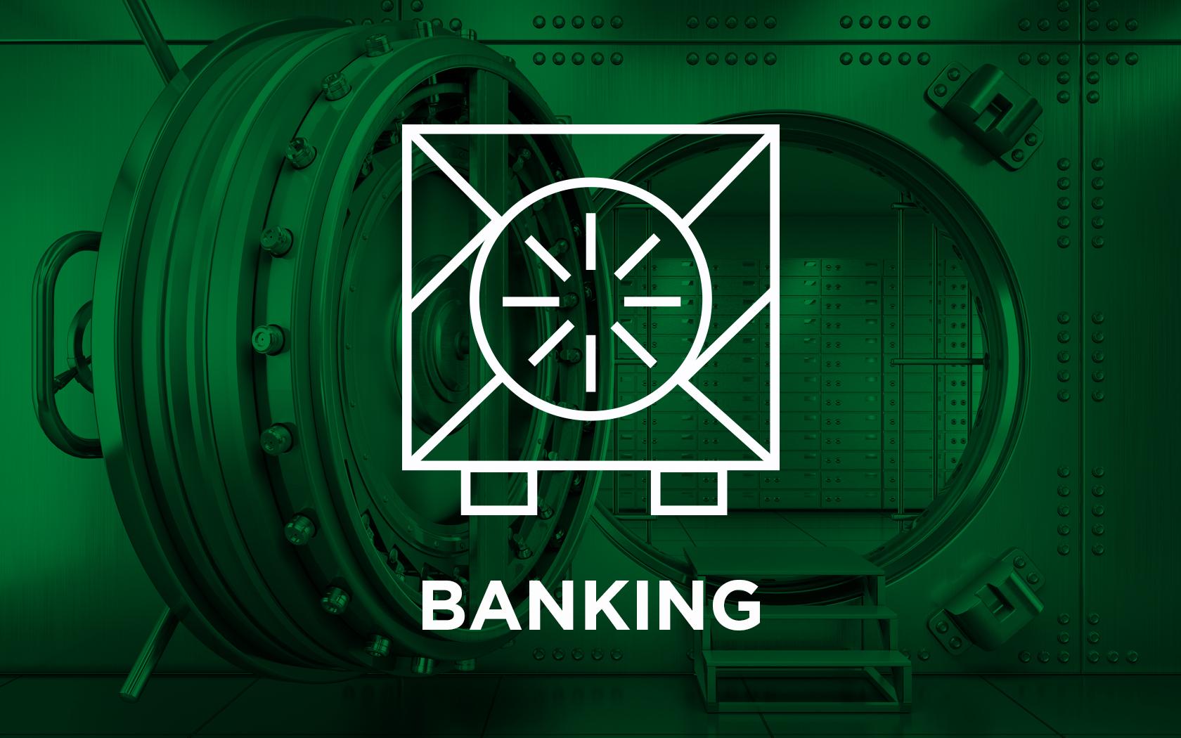 Kologik_Icons_Banking.jpg