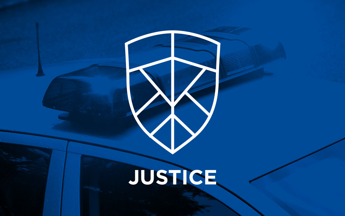 KOLOGIK - Industry Service Law Enforcement | Public Safety | Justice