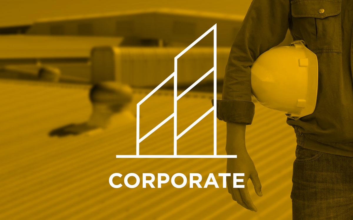 KOLOGIK - Industry Service Corporate