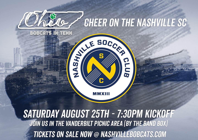 NashvilleSC.jpg