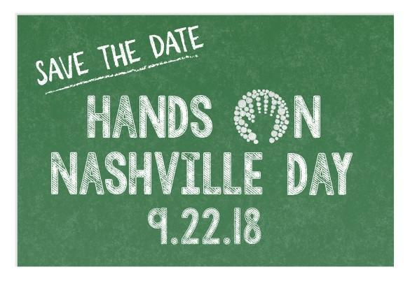 hands_on_Nashville.jpg