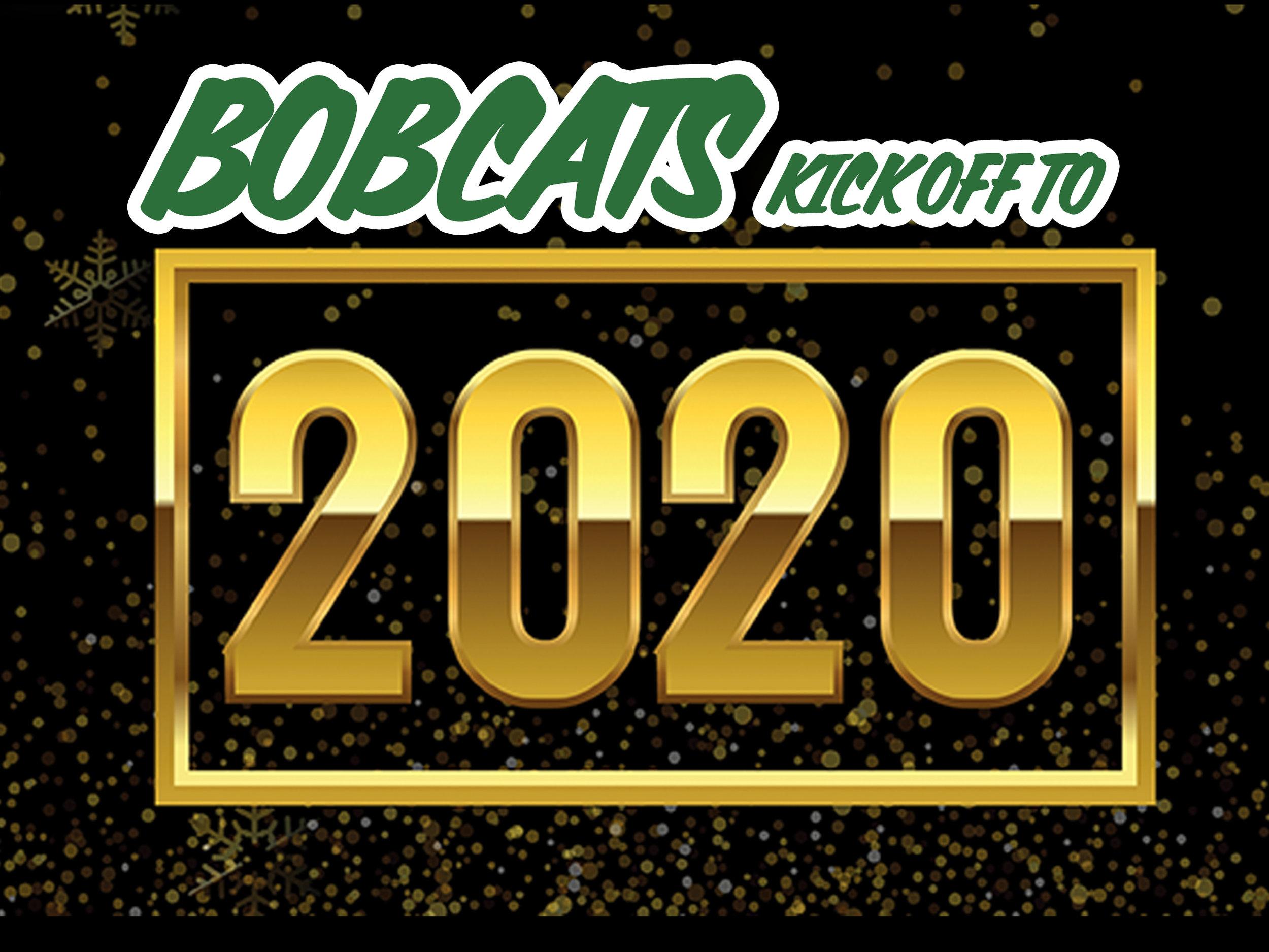 bobcats2020