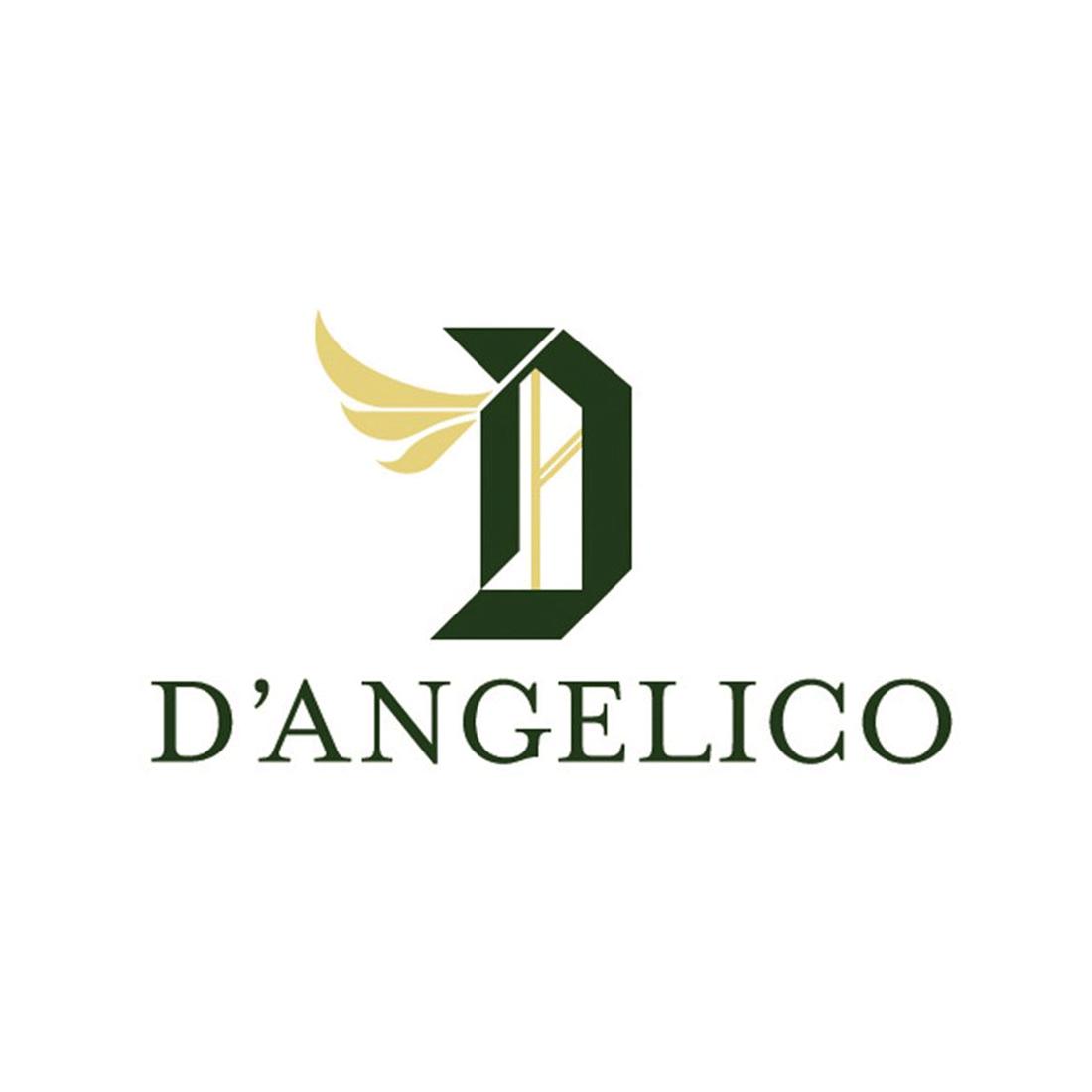 dangelico-logo.png