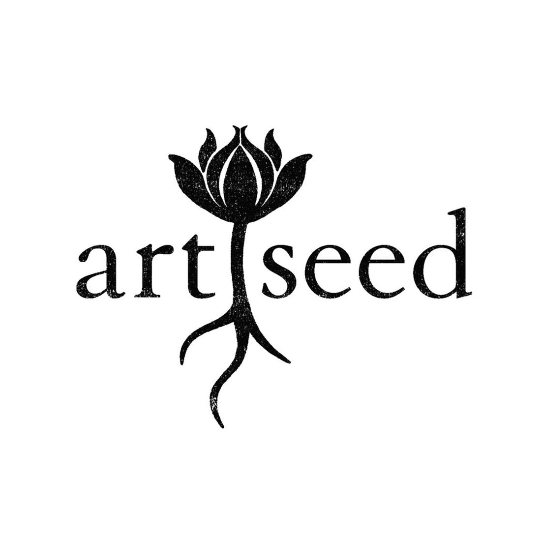 artseed-logo.png