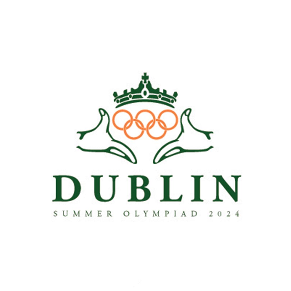 dublin-logo.png