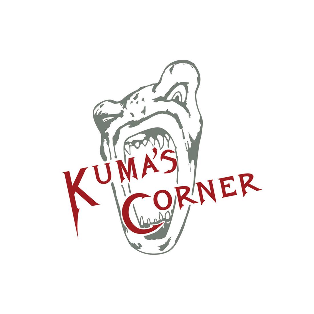 kuma-logo.png