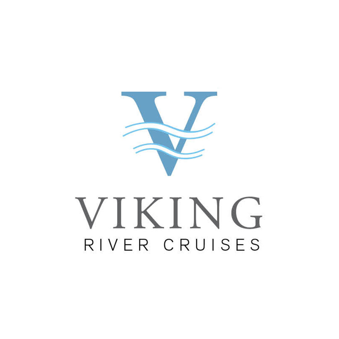 VRC-logo.png