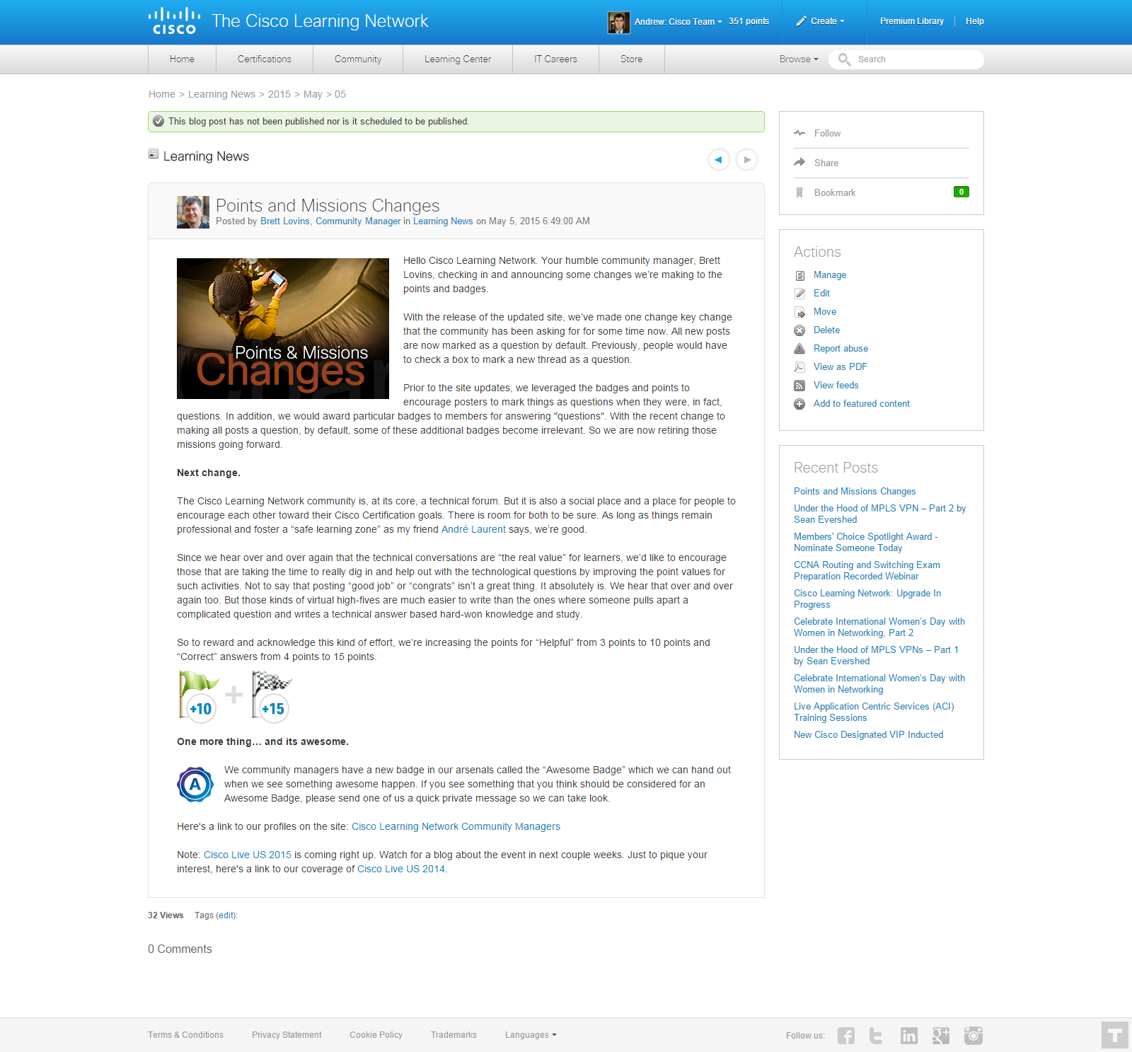 Blog_Screenshot.png
