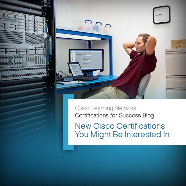 CertificationForSuccess_Blog2_640x640.jpg