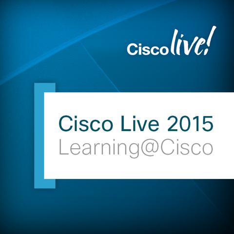 CiscoLive2015_FB_480x480.jpg