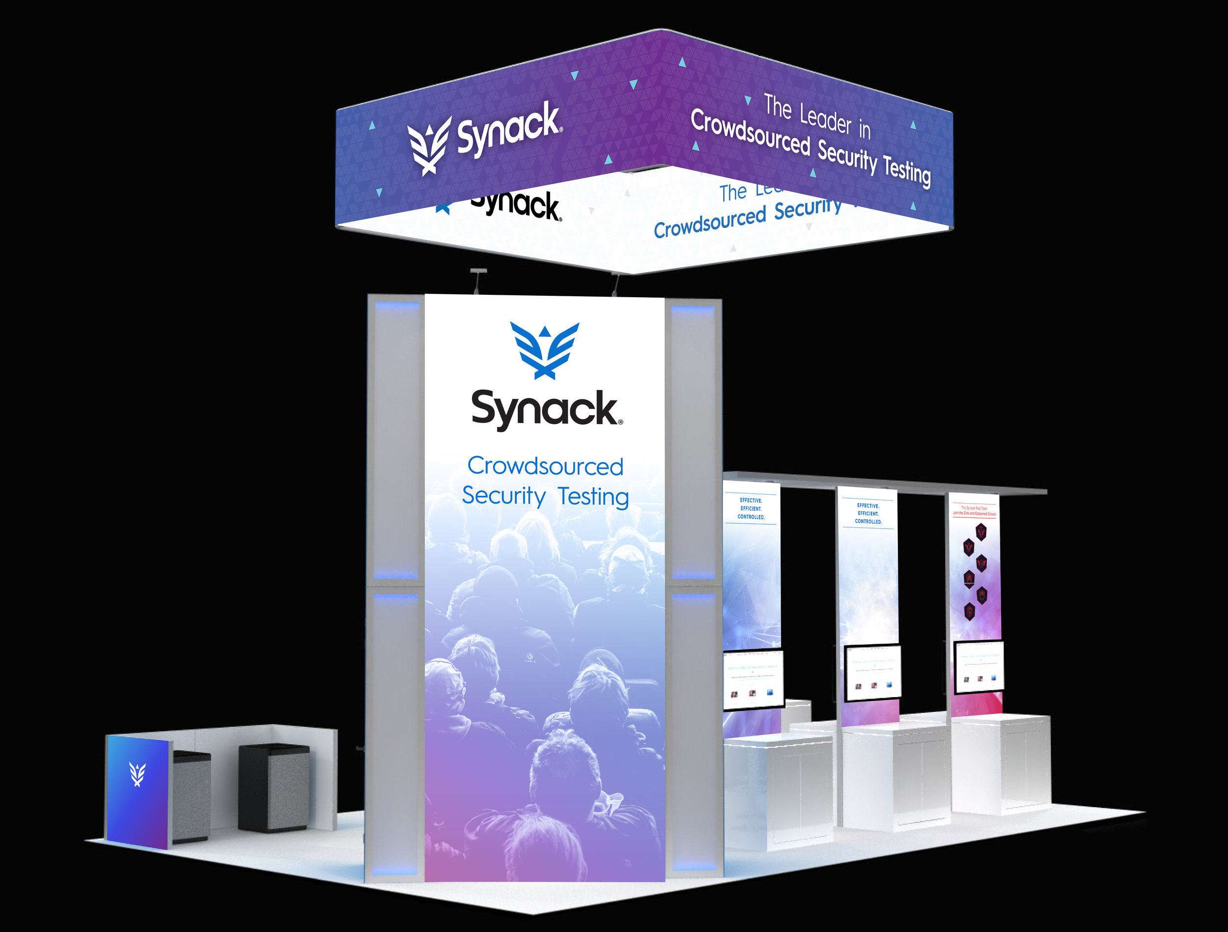 Booth-view3.jpg