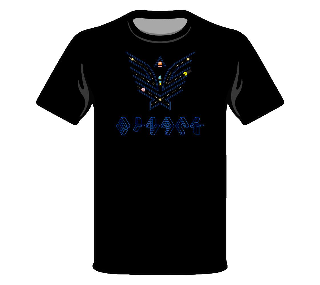 shirt-pacman.png