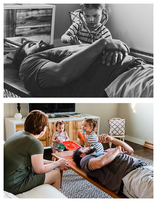 Milwaukee-Family-photographer-DITL-2.jpg