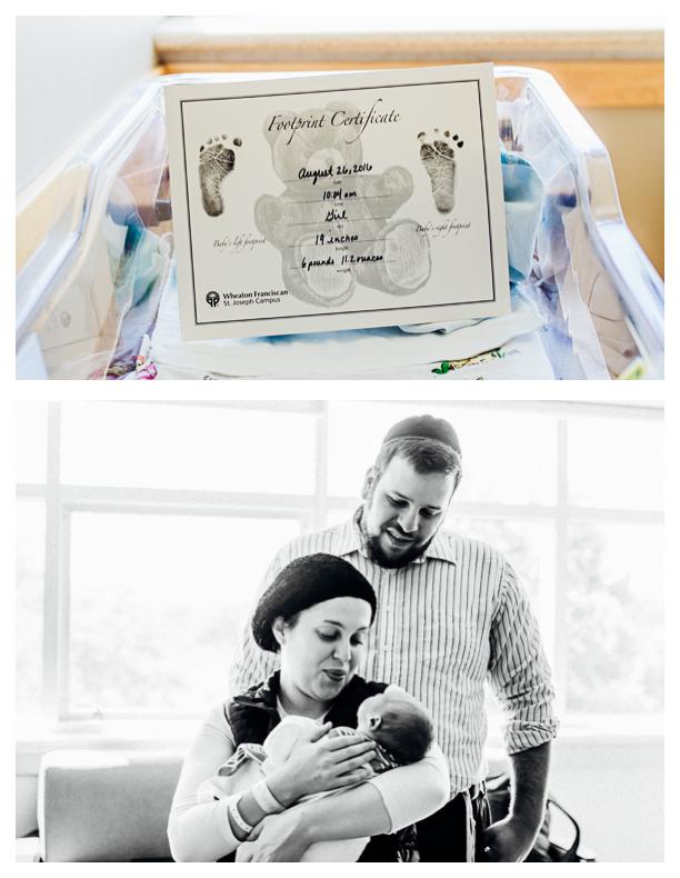 Milwaukee-newborn-photographer-fresh48-1.jpg