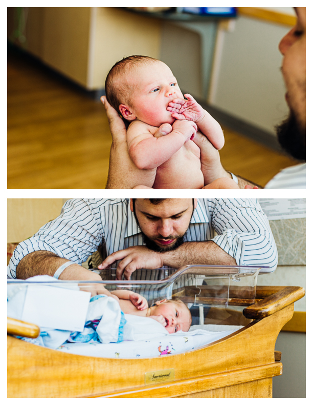 Milwaukee-newborn-photographer-fresh48-4.jpg