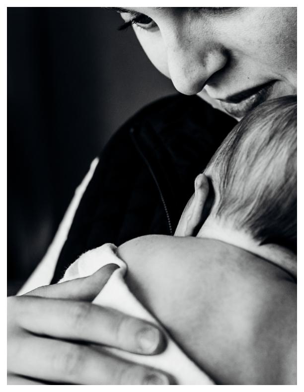 Milwaukee-newborn-photographer-fresh48-6.jpg