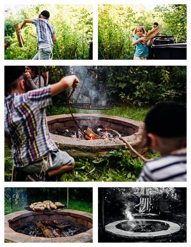 MIlwaukee-family-photographer-summer-bonfire-1.jpg