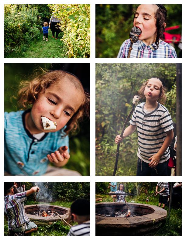MIlwaukee-family-photographer-summer-bonfire-2.jpg