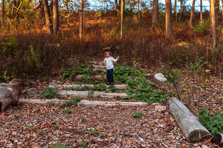 milwaukee-child-photographer-fall-25.jpg