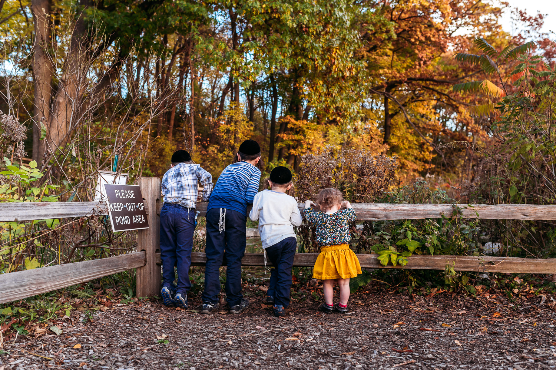 milwaukee-child-photographer-fall-8.jpg