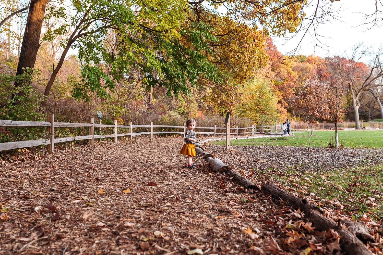 milwaukee-child-photographer-fall-10.jpg