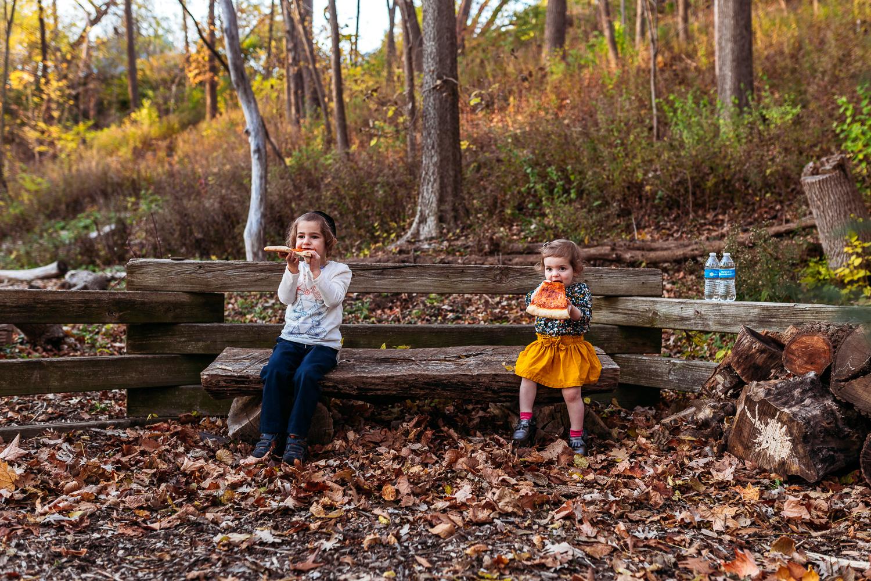 milwaukee-child-photographer-fall-12.jpg
