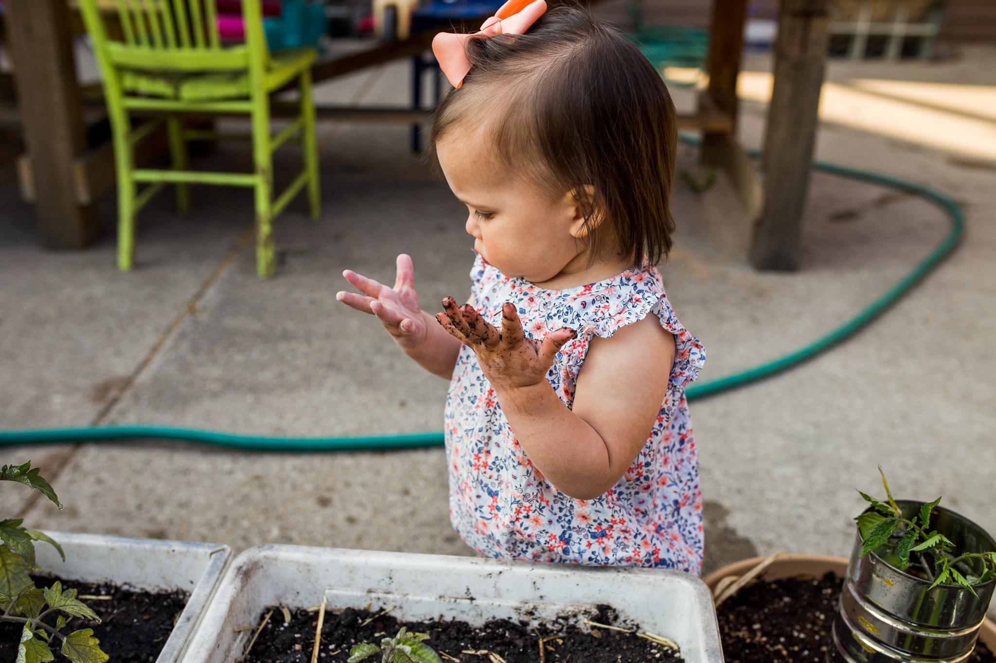 family-documentary-dirty-hands-little-girl.jpg