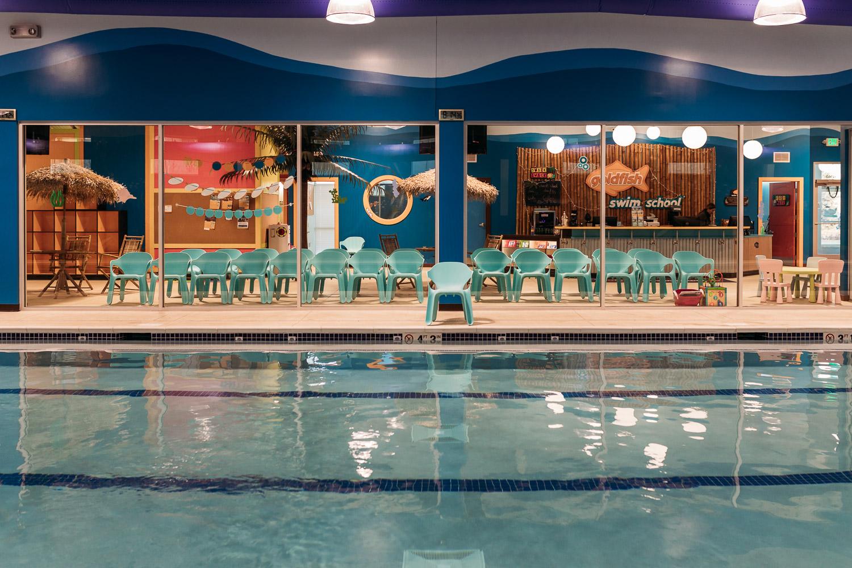 BlimieT-GoldfishSwimSchool-brookfield-milwaukee-underwater-swimming-6013.jpg