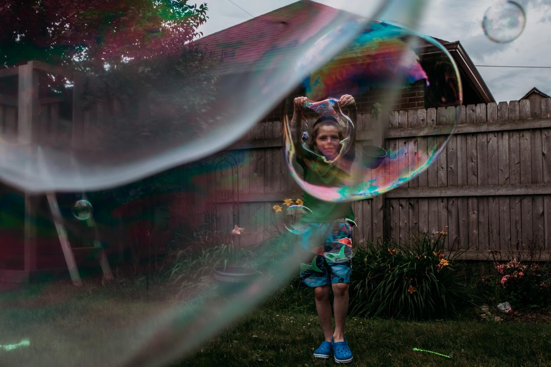 milwaukee-family-photographer-summer-at-home-5734.jpg