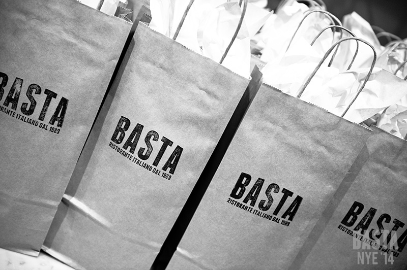 BASTANYE-116.jpg