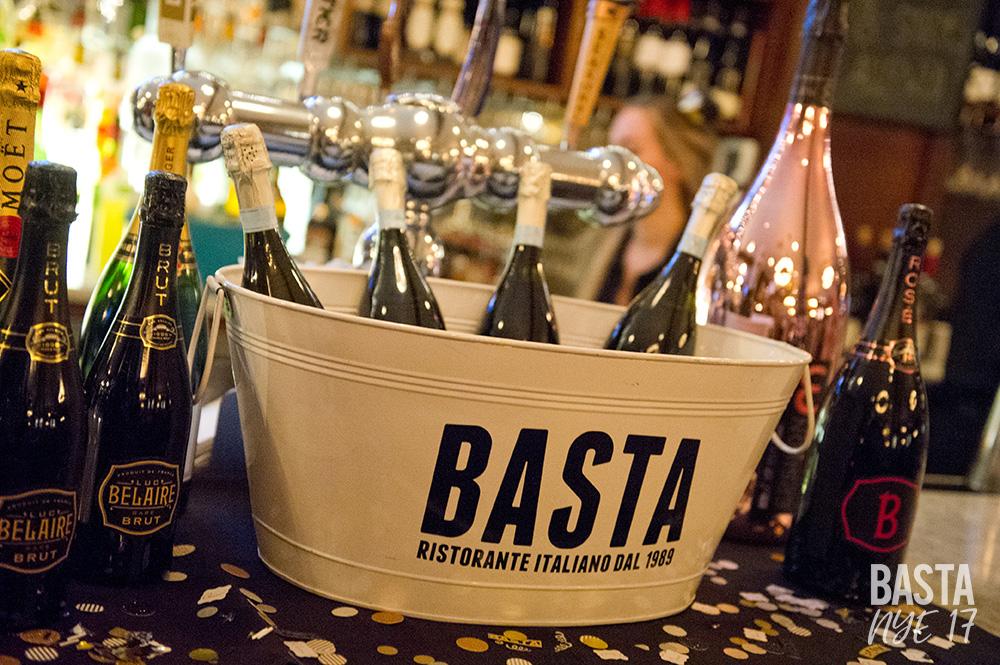 Basta-57.jpg