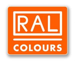 RAL-Logo2007-300x245.jpg