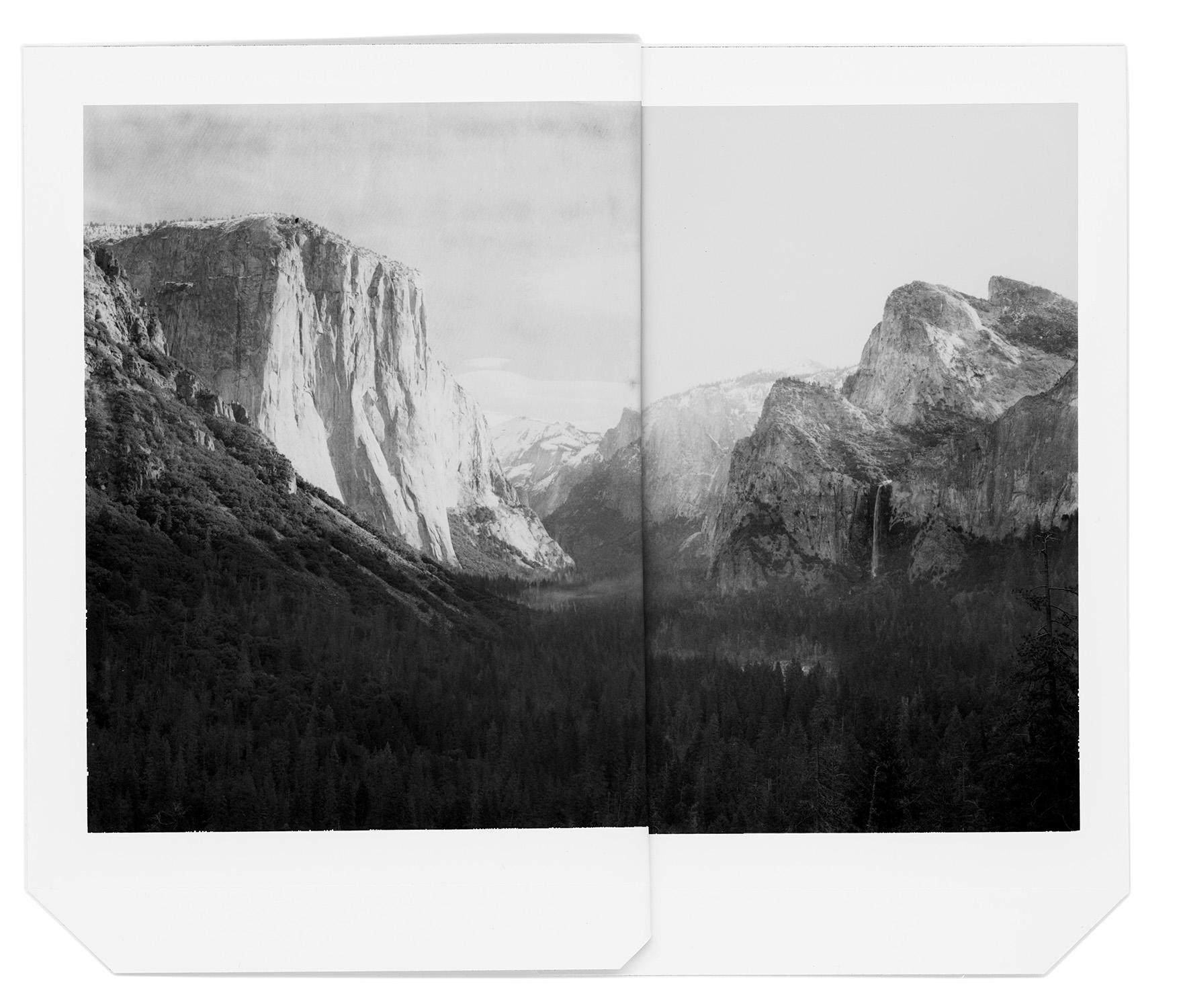 181216-SD-Yosemite-Polaroid-02.jpg